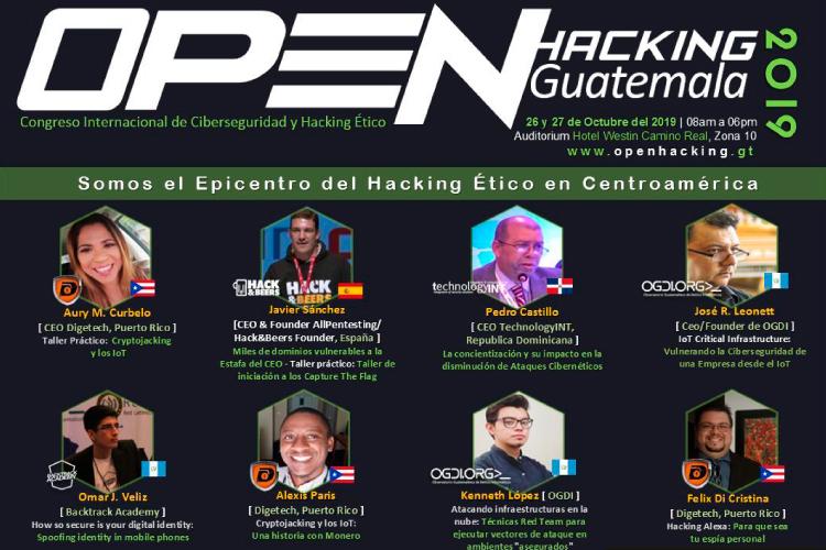 La concientización y su impacto en los Ataques Cibernéticos