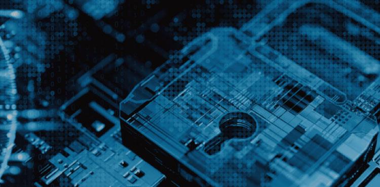 Repesando la gestión de riesgos de seguridad/ciberseguridad