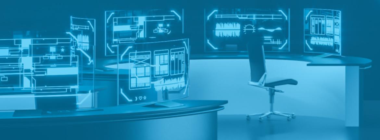 Posgrado en Ciberseguridad