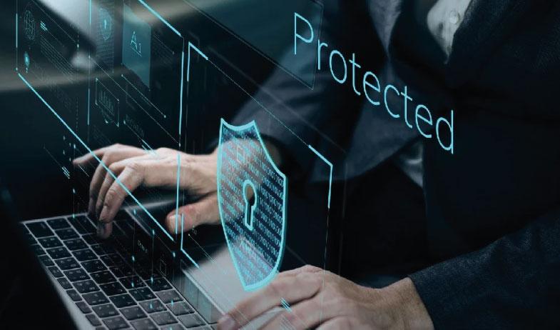 Technologyint en alianza al centro nacional de ciberseguridad y a Trendmicro celebraran ejercicios de cibereguridad